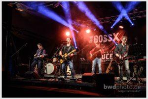 BossX